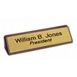 We are the #1 source for engraved plastic name plates, engraved signs,